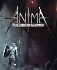 Anima : The Reign of Darknesssteam破解版
