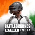 絕地求生印度服下載官方手機版最新版2021