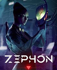 ZEPHON劇情版