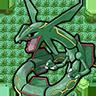 口袋妖怪绿宝石手机版