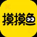 官方摸摸鱼游戏盒免费版