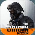 起源任务The Origin Mission游戏官方版