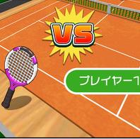 网球模拟器安卓版