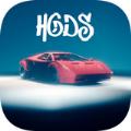 高清驾驶模拟器游戏官方版