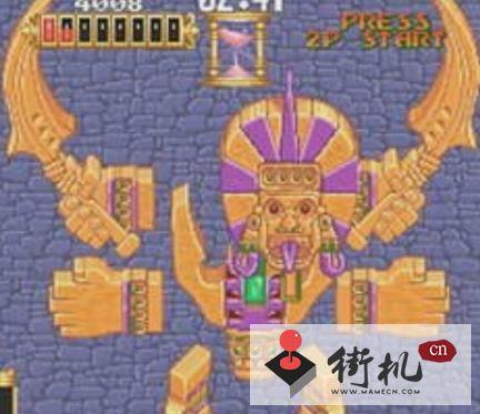 黄金鹰之剑安卓模拟器