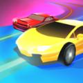 3D指尖虎车游戏手机版安卓版