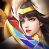 光明之剑魔幻探索手游官方最新版