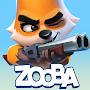 Zooba最新破解版