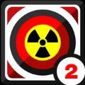 独立原子反应堆模拟器游戏