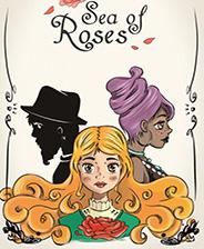 Sea of Roses中文汉化版