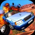 车祸模拟撞车模拟器游戏官方安卓版
