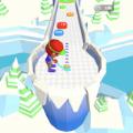 疯狂高尔夫3D游戏安卓手机版