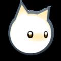 小猫钓鱼游戏下载无限金币破解版