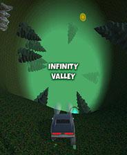 Infinity Valleysteam破解版