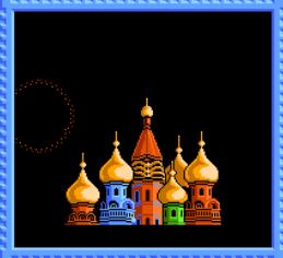 FC俄罗斯方块经典版