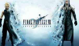 最终幻想7安卓汉化版
