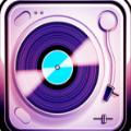 节奏盒子酷乐队游戏官方版