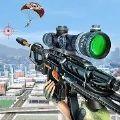 神射手狙击技能游戏最新安卓版