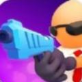 奔跑枪手游戏最新安卓版