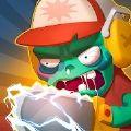 摧毁的巨型僵尸游戏官方版