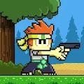英雄丹手机游戏最新版下载