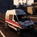 急诊室救护车游戏最新版