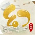 神奇幻想无限版bt版