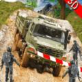 军队卡车3d模拟游戏最新安卓版