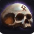 恐惧符文地牢探索者游戏中文版下载