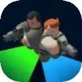 战术特工队游戏安卓官方版
