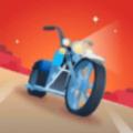 摩托车俱乐部大亨游戏安卓版手机版