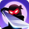 忍者疯狂切割手机游戏官方版