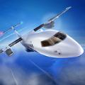 真正的飞机飞行员手机游戏安卓版