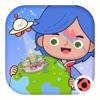 米加小镇更新花园小屋免费版全部解锁下载最新版