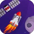 火箭太空联盟游戏安卓官方版