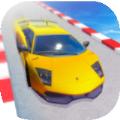 大牛驾驶模拟器手机游戏安卓版