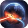 星战模拟器2021最新版(极速)下载中文版