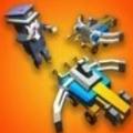 僵尸防线射击游戏最新安卓版