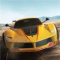 超级汽车改造游戏手机版下载