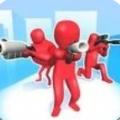 抖音人群团战英雄游戏手机版下载