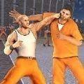 越狱大师格斗游戏安卓最新版