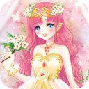 花花仙子的魔法花园官方版