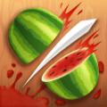 水果忍者官方正版下载2021最新版