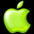 cf一键领取助手苹果版