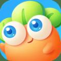 保卫萝卜3安卓版