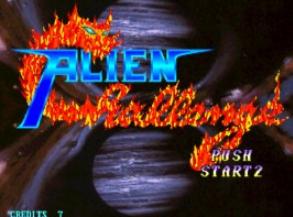 星宿会战世界版aliencha.zip