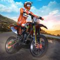 超级喷气摩托游戏安卓官方版