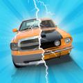 越野试验司机游戏安卓最新版
