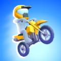 重力自行车游戏安卓手机版