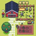 小小农园游戏官方苹果版